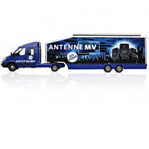antennemvshowtruck